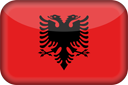 albania-flag-3d-icon-128.png
