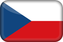 czech-republic-flag-3d-icon-128.png