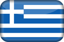 greece-flag-3d-icon-128.png