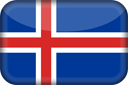iceland-flag-3d-icon-128.png
