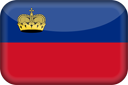 liechtenstein-flag-3d-icon-128.png