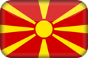 macedonia-flag-3d-icon-128.png