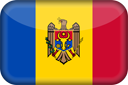 moldova-flag-3d-icon-128.png