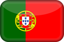 portugal-flag-3d-icon-128.png