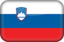 slovenia-flag-3d-icon-128.png