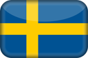 sweden-flag-3d-icon-128.png