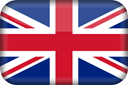 united-kingdom-flag-3d-icon-128.png