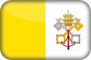 vatican-city-flag-3d-icon-128.png